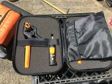 Testo Refrigeration smart probe set with bluetooth, 549i