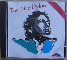 Bob Dylan - Live In New York 1964 (Unofficial Release )     ***  TOP  **