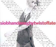 Siobhan Donaghy Twist of fate (#6689162) [Maxi-CD]