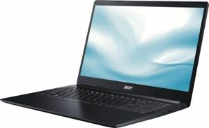 Aspire 3 (A315-34-C9JL) Notebook 4GB 128GB SSD Windows WLAN Neu OVP
