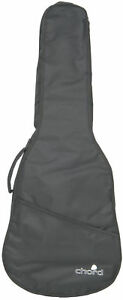 Light Weight Bag / Case / Cover / Carry Case  for Electric Guitar