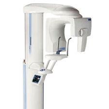 PLANMECA PROMAX  S3 Digital Pan X-Ray DIMAX3- $14,900 - FREE INSTALL & WARRANTY!