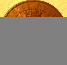 Sehr schöne Medaillen aus Bronze & Kupfer