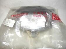 Scheinwerfer für Kymco Spacer / Yager 50 / 125 neu Orginalverpackt