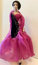 Beautiful Porcelain doll-Limited Edition collectible Porcelain Dolls-New