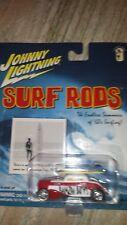 Johnny Lightning Surf Rods (Banzai Boys) 1:64