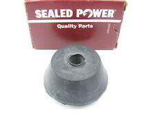 Sealed Power 270-2014 Manual Transmission Mount Fits 1951-1952 Plymouth Concord