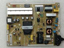 LG 40LF6300-UA Power Supply / LED Board EAY63630401 EAX66163001 LGP40FI-15CH1