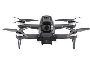 DJI FPV Drone Universal Edition CP.FP.00000009.01