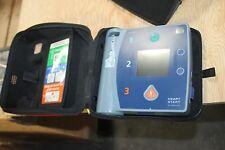 Philips HeartStart FR2  AED