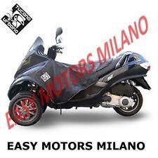 TUCANO URBANO TERMOSCUD COPRIGAMBE R062W EV GILERA FUOCO PIAGGIO MP3 250 > 500