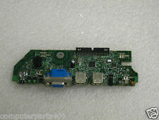 Genuine OEM Dell PowerEdge 1850 Front IO Power Button Panel P/N: CC432