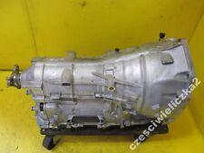XY BMW F20 F21 116D LCI SKRZYNIA GA8HP50ZA 8678657 AUTOMATIC BOX BOITE AUTO