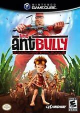 The Ant Bully GameCube GC Game >Brand New - Fast Ship - In Stock<