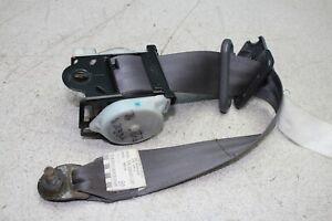 Daihatsu Terios I J1 Bj.02 Sicherheitsgurt Gurt hinten links TK-AB0-EL157