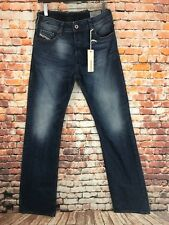 Diesel Zatiny Jeans W31 L36 Wash Code 0842C BOOTCUT 31W 36L ** NEW WITH TAGS **