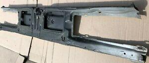 SL Tail light Rear Trunk Panel 560sl 560 107 380sl 450 R107 W107 380 1076400371