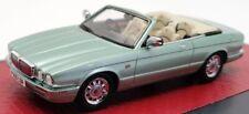 Matrix 1/43 Scale MX50402-031 - 1995 Daimler Corsica Concept