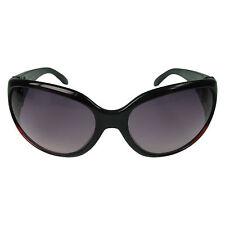 Revlon Designer Ladies Sunglasses Shades Fashion Womens Eyewear UV400 R8012B