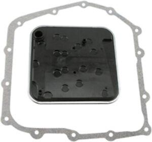 Auto Trans Filter Baldwin 18004