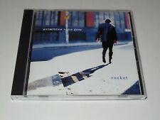 Primitive Radio Gods - Rocket 1996 Japan ESCA 6507 LN CD No Obi Chris O'Connor