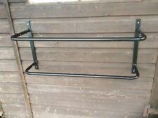 Rug Rack For Ebay