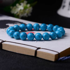Turquoise Stone Natural Fashion Jewellery