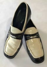Mocassins loafers