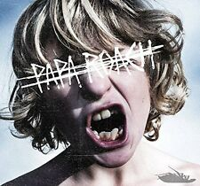 Papa Roach - Crooked Teeth (Deluxe) [CD]