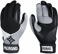 Palmgard Protective Inner Glove Xtra Adult Left Hand Large PGPAE101-A-LH-L