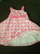 Unbranded Baby Girls' Clothes