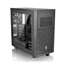 ThermalTake Core X31 Mid Tower Desktop PC Computer Chassis, USB 3.0, Windowed, 2
