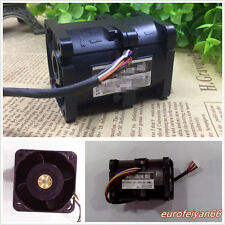 Professional 1A Car Electric Turbine Supercharger Boost Intake Fan Super Charger