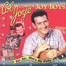 Compilation Box Set Pop 1970s Music CDs & DVDs