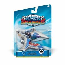 Skylanders SuperChargers Vehicle - Sky Slicer (PS4/Xbox One/Xbox 360/wii new