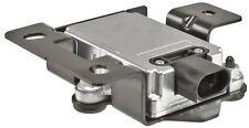 Suspension Yaw Sensor-RWD Wells SU11097