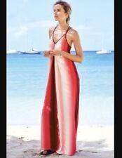 NEXT SIZE 10 BEAUTIFUL MAXI DRESS Print Maxi Dress. BNWT