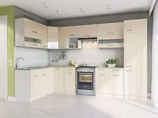 Komplett-Küchen & Ausstattungen | eBay | {Winkelküche einbauküchen 4}