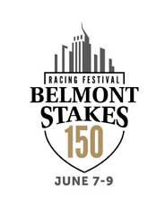 #1 Justify 2018 Belmont Stakes $2 Win Tickets  Triple Crown winner uncashed tote