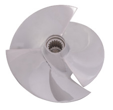 SeaDoo 14/20 XP SP Family GSX GTX IMPELLER 1991-1996 ADONIS NEW FREE T SHIRT