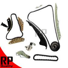 Timing Chain Fits VW Jetta Passat Golf 1.8L 2.0L EA888 RA TSI/TFSI, MK5,B6 DOHC