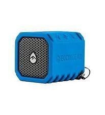 Grace Digital Audio EcoDuo Bluetooth Speaker Blue Expb2102 819127011369
