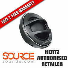 Hertz Mille Legend ML280.3 35mm Tweeter Set - FREE TWO YEAR WARRANTY