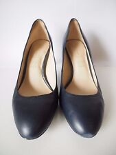 "UK Size 7.5 ""Autograph"" Gorgeous Ladies Heels. Great Condition. Bargain Price!"