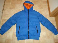 Jacken für Jungen in Größe 176 Herbsten günstig kaufen | eBay