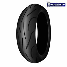 Michelin Pilot Power 2CT 160/60-ZR17 Motorcycle Tyre Honda NC 700 S ABS 12-13