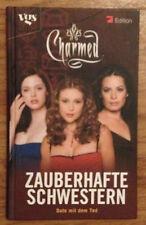 Charmed Zauberhafte Schwestern Date mit dem Tod Elizabeth Lenhard 2002