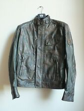*** MATCHLESS BROOKLANDS JACKET, Size XL (2), SRP £919, Very Rare ***