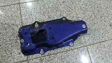 Mazda MX5 NB Blech vorne
