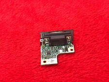 More details for hp  for 400 600 800 g3 g4 dm mini pc | addon vga board